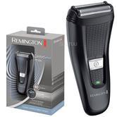 Remington PF7200 Comfort Series Dual Foil Elecric Shaver|Rechargeable|Cordless|