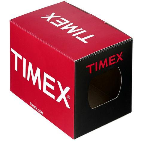 Timex Kidz T89022  Flowers Time Teacher Watch?Flower Strap?Analogue Display?NEW Thumbnail 3