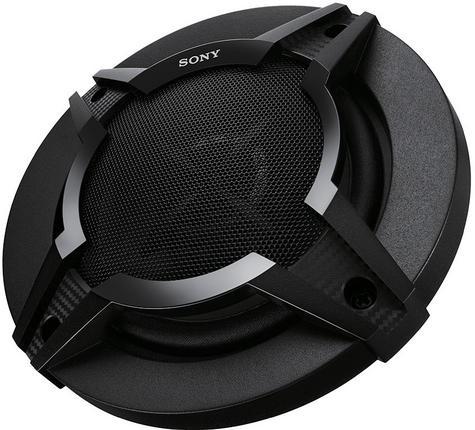Sony XS FB1320 13cm 230Watts 2-Way Coaxial Rear Side Panel Speakers 1yr WARRANTY Thumbnail 4