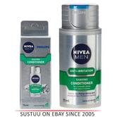 Philips HS800/04 Anti-Moisturising Shaving Conditioner For NIVEA FOR MEN Shaver