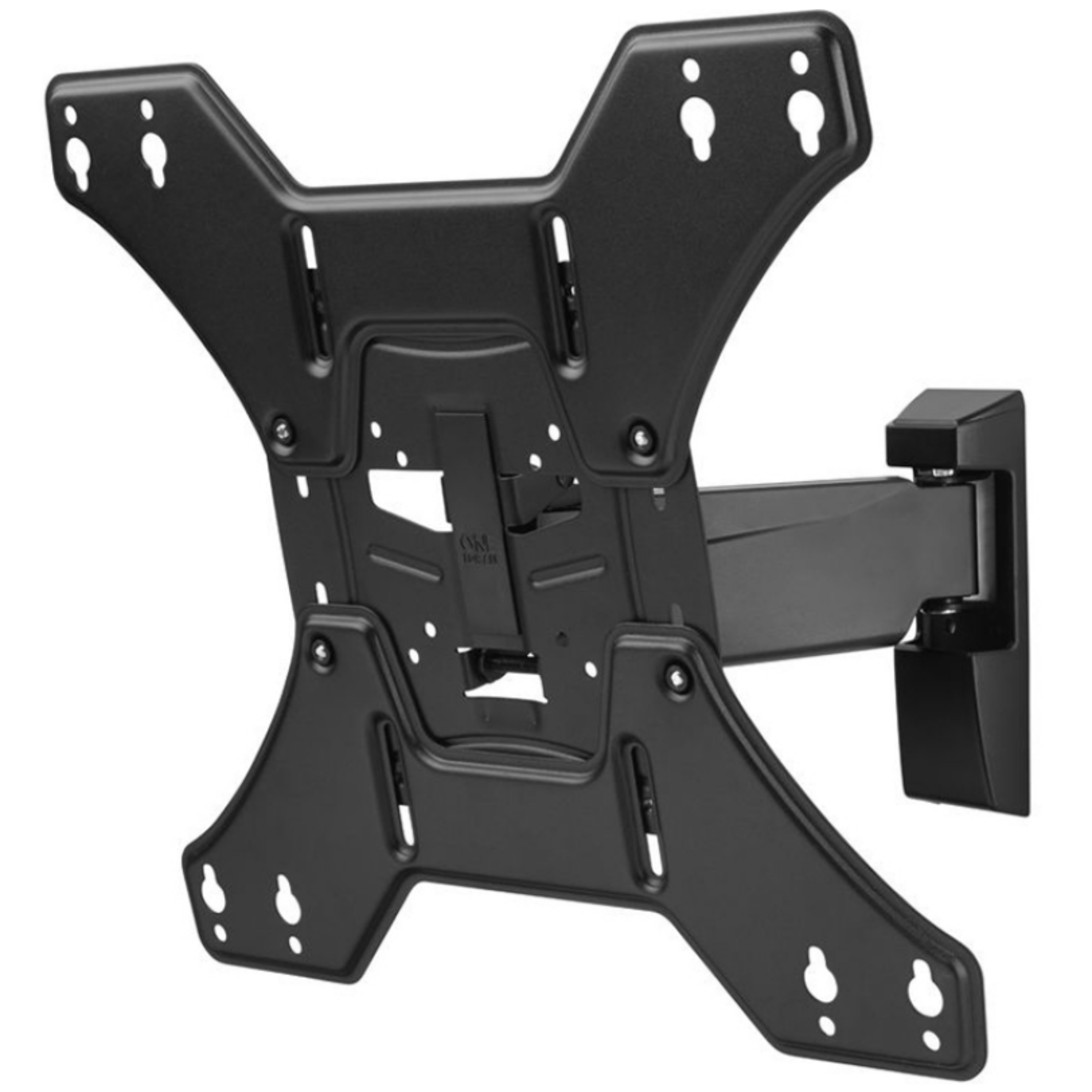One For All WM4441 32-60 inch TV Bracket Wall Mount|Full Turn|90 Solid Series|