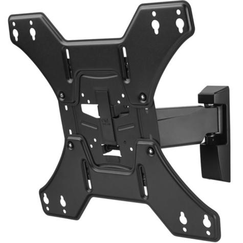 One For All WM4441 32-60 inch TV Bracket Wall Mount | Full Turn | 90 Solid Series| Thumbnail 2