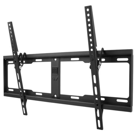 One For All Wall Mount for 32-84 inch TV | Tilt Solid Series | Vertical Angle | WM4621 Thumbnail 2