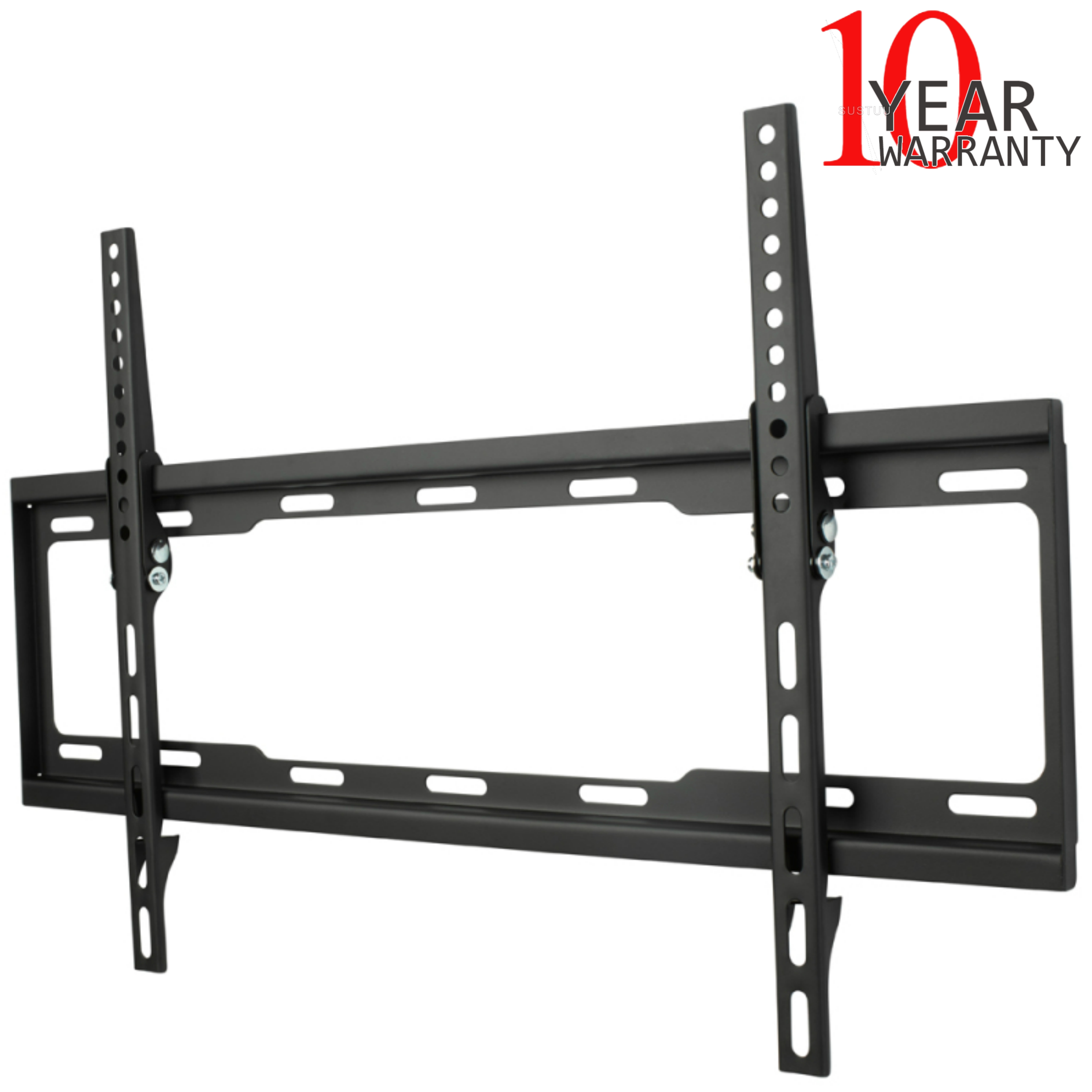 One For All 32-84 inch TV Bracket Stand | Tilt Smart Series | Easy To Install | WM2621