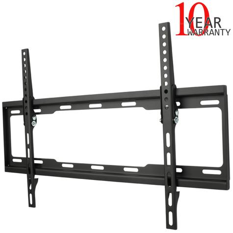 One For All 32-84 inch TV Bracket Stand | Tilt Smart Series | Easy To Install | WM2621 Thumbnail 1