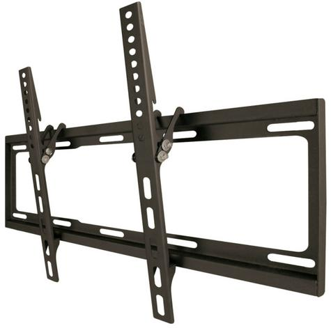 One For All 32-55 inch TV Bracket Tilt Smart Series Vertical Angle Wall Mount  Thumbnail 1