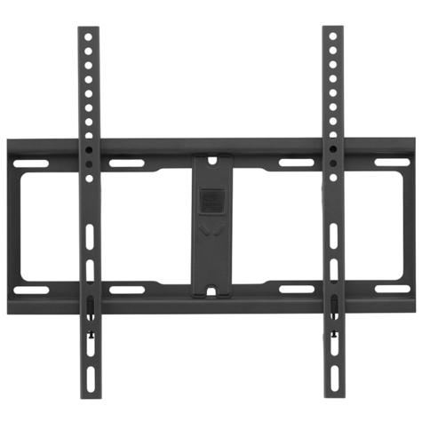 One For All 32-60 inch TV Bracket Stand | Flat Solid Series | Robust Design | WM4411 Thumbnail 2