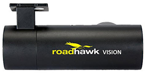 NEW RoadHawk Vision Super HD 1080p Car DashCamera?G-Force?WIFI?Accident Recorder Thumbnail 3