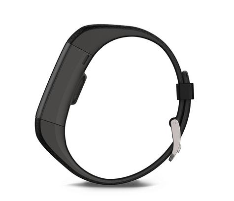 Garmin Approach X40|GPS Golf Watch|Elevate wrist Heart Rate-Activity Tracker|BL Thumbnail 8