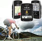 Garmin Edge 510 Performance Bundle Bike Bicycle Fitness Computer GPS SAT NAV