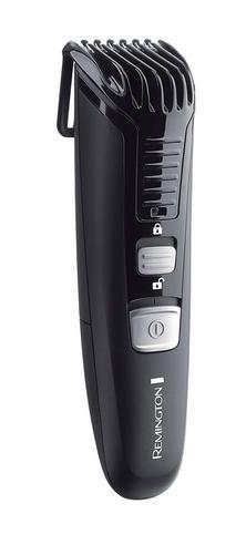 Remington Beard & Stubble Grooming Kit | Trimmer & Shaver | 11 Length Settings | Black Thumbnail 2
