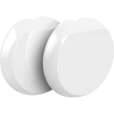 Sphero Ollie Argo Hubcaps Easy Perform Trick for Sphero Ollie - White Thumbnail 2