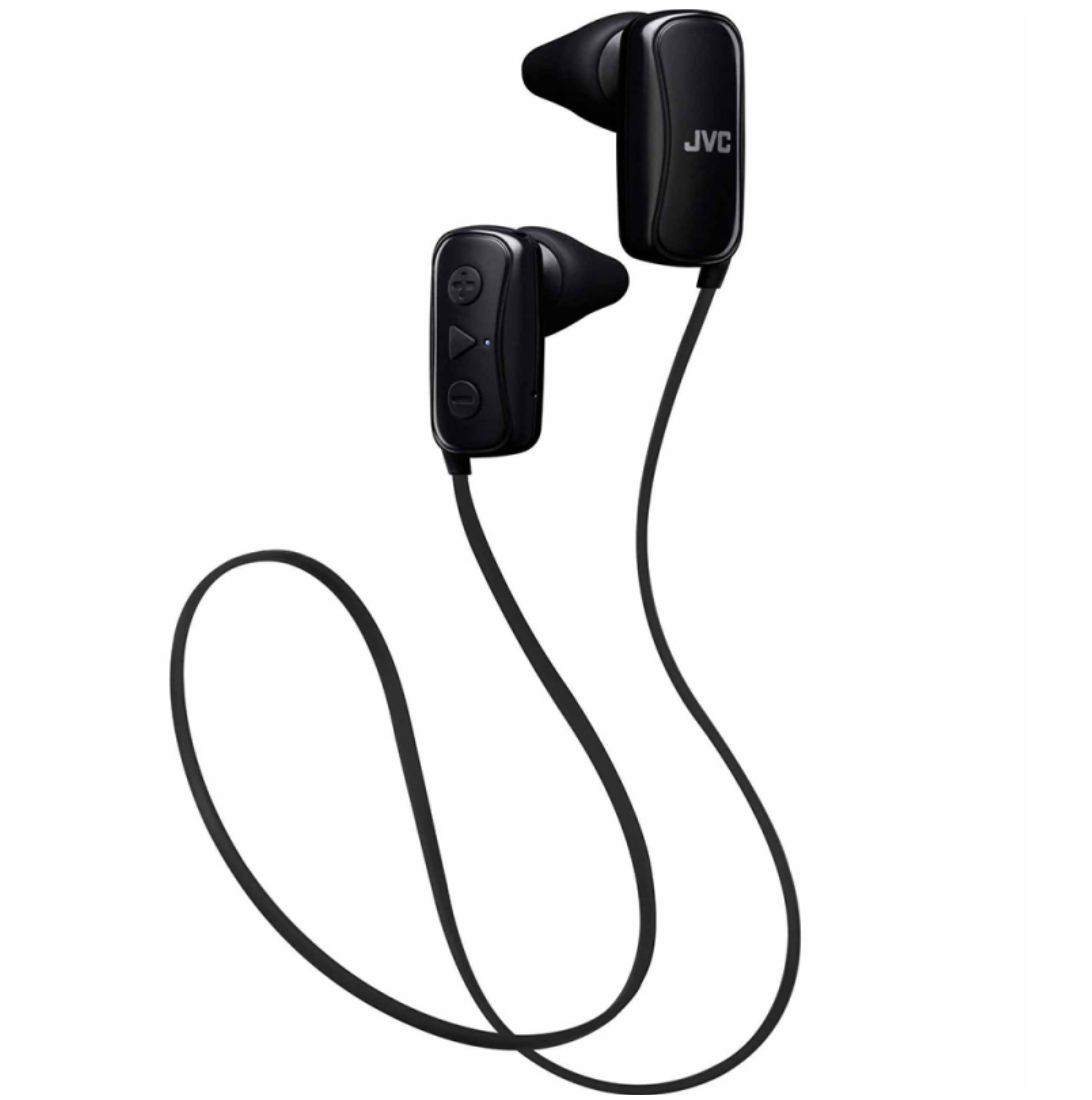 Bluetooth earbuds android - android bluetooth earbuds black