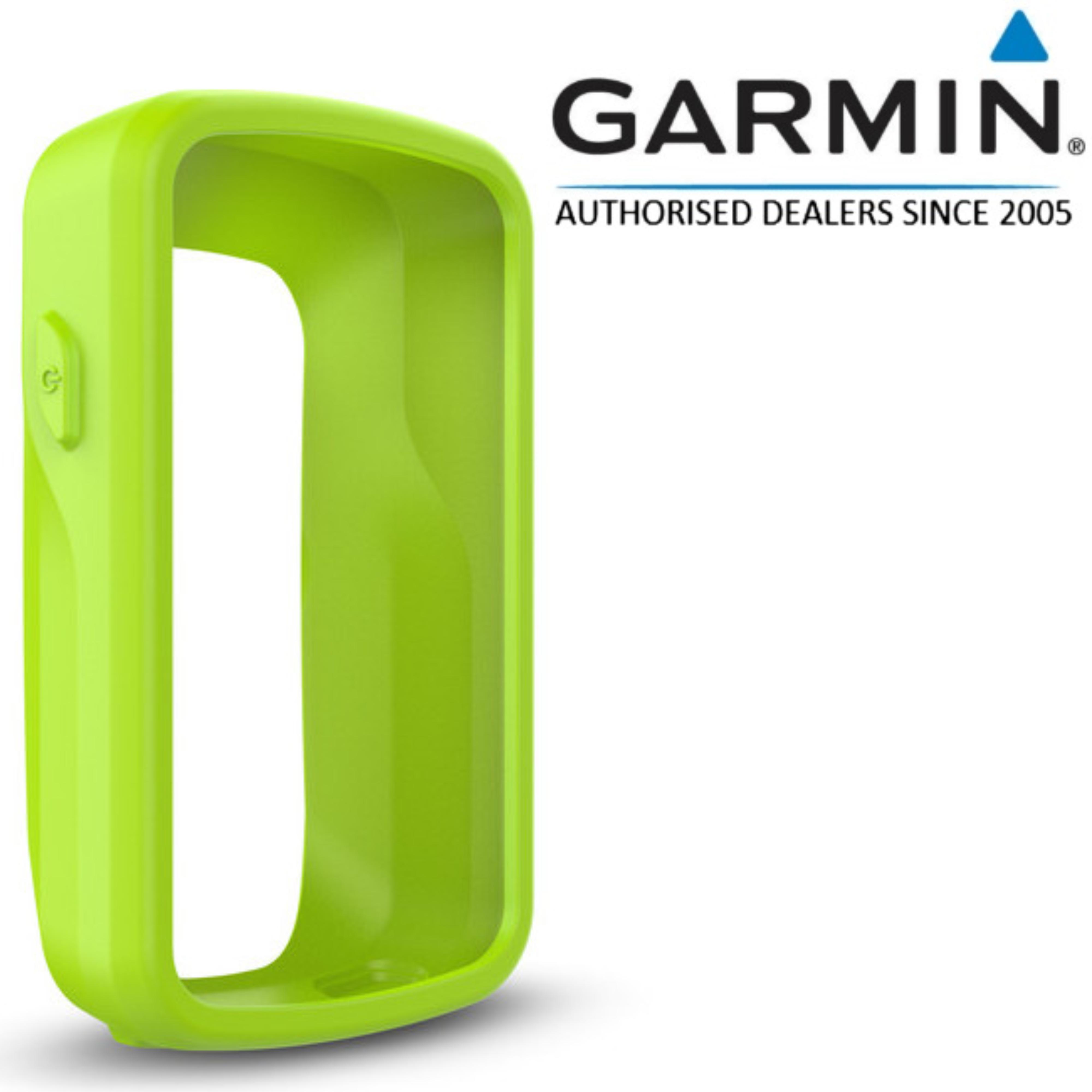 Garmin Silicone Case   Protective Cover   For Edge 820-Explore 820 GPS Bike Computer