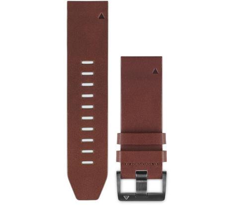 Garmin Quickfit 22mm Watch Strap Band | For Approach S60-D2 Delta-Fenix 5/5 Plus Thumbnail 1