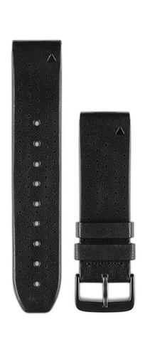 Garmin Quickfit Watch Strap Band | For Approach S60-Fenix 5 / 5 Plus-Forerunner 935-Quatix 5-D2 Delta Thumbnail 1