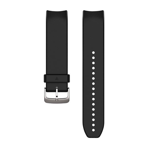 Garmin Quickfit Watch Strap Band | For Approach S60-Fenix5-Forerunner 935-Quatix 5