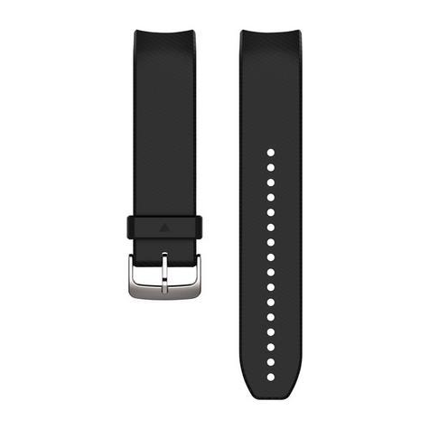 Garmin Quickfit Watch Strap Band | For Approach S60-Fenix5-Forerunner 935-Quatix 5 Thumbnail 1