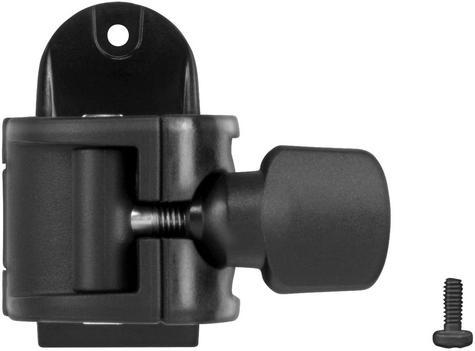 Garmin Replacement Extra Club Grip Mount | Holder For Truswing Golf Sensor | 010-12254-00 Thumbnail 1