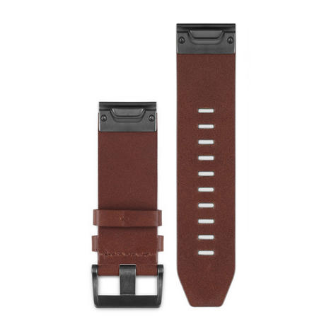 Garmin Quickfit 26mm Watch Strap Band | For D2 Bravo-Charlie-Delta PX_Descent Mk1 Thumbnail 1