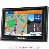"Garmin Drive 51LMT-S EU|5""GPS SatNav