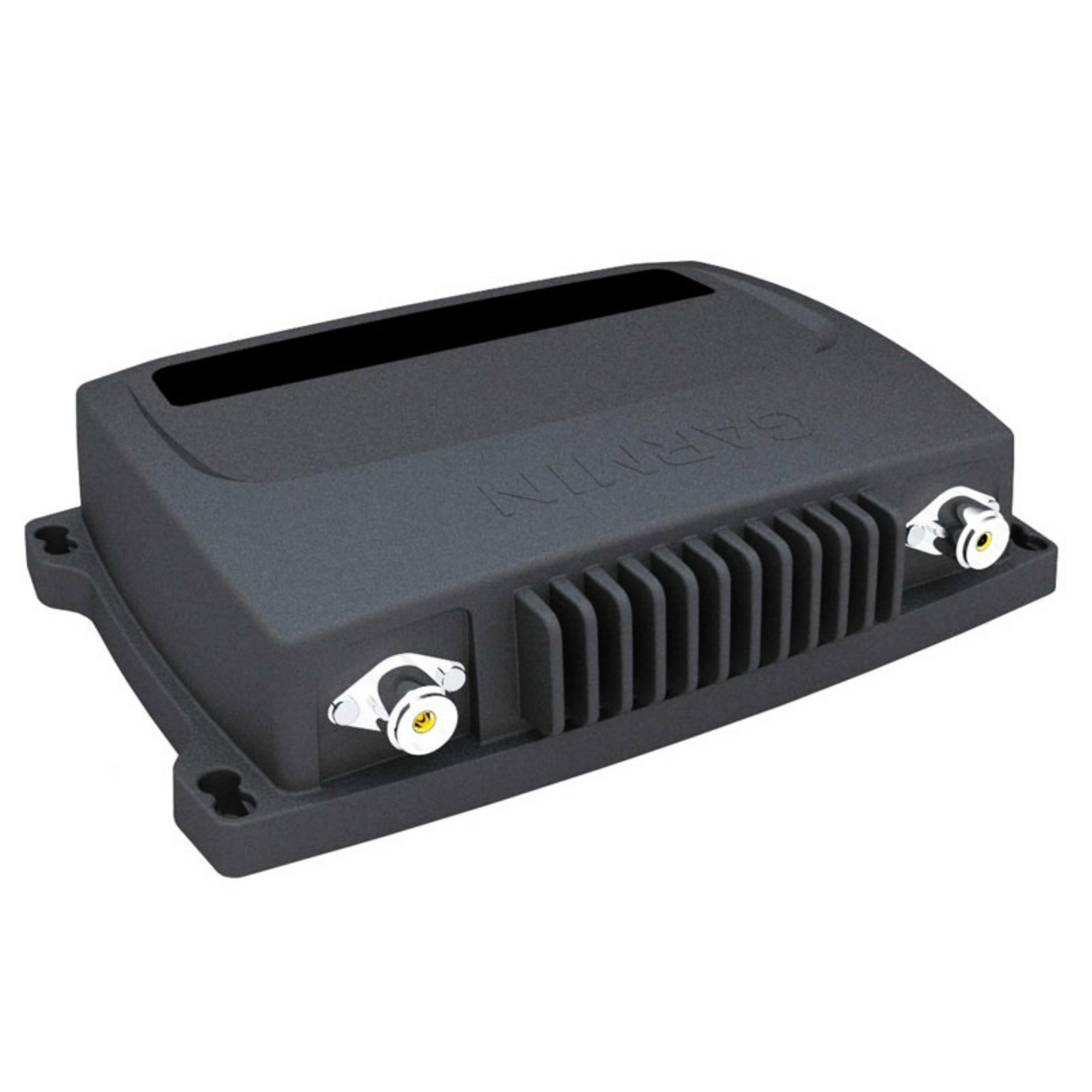 Garmin-0100086500|AIS 600 Class B Transponder|Blackbox Transceiver|Class  A&B|CPA