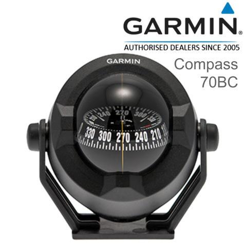 Garmin Compass 70BC Northern Balance | Made for Marine/ Power Boats Helmsman Thumbnail 1