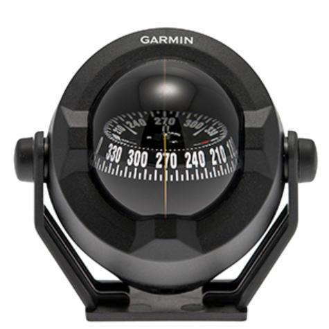 Garmin Compass 70BC Northern Balance | Made for Marine/ Power Boats Helmsman Thumbnail 2