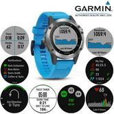 Garmin Quatix 5 GPS Smartwatch|Autopilot Control|Data Streaming|Marine Features