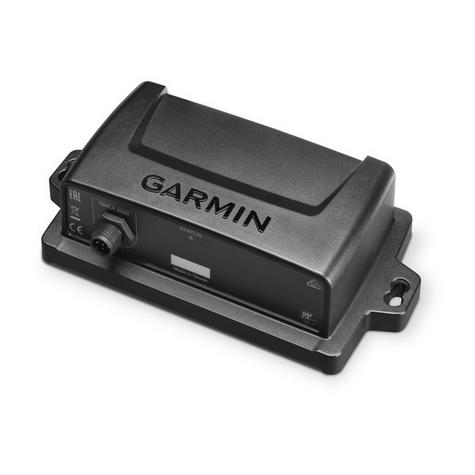 Garmin 9 Axis Heading Sensor|8-30 VDC|Waterproof IPX7|+/-2°Aaccuracy|10 Hz|4 LEN Thumbnail 3