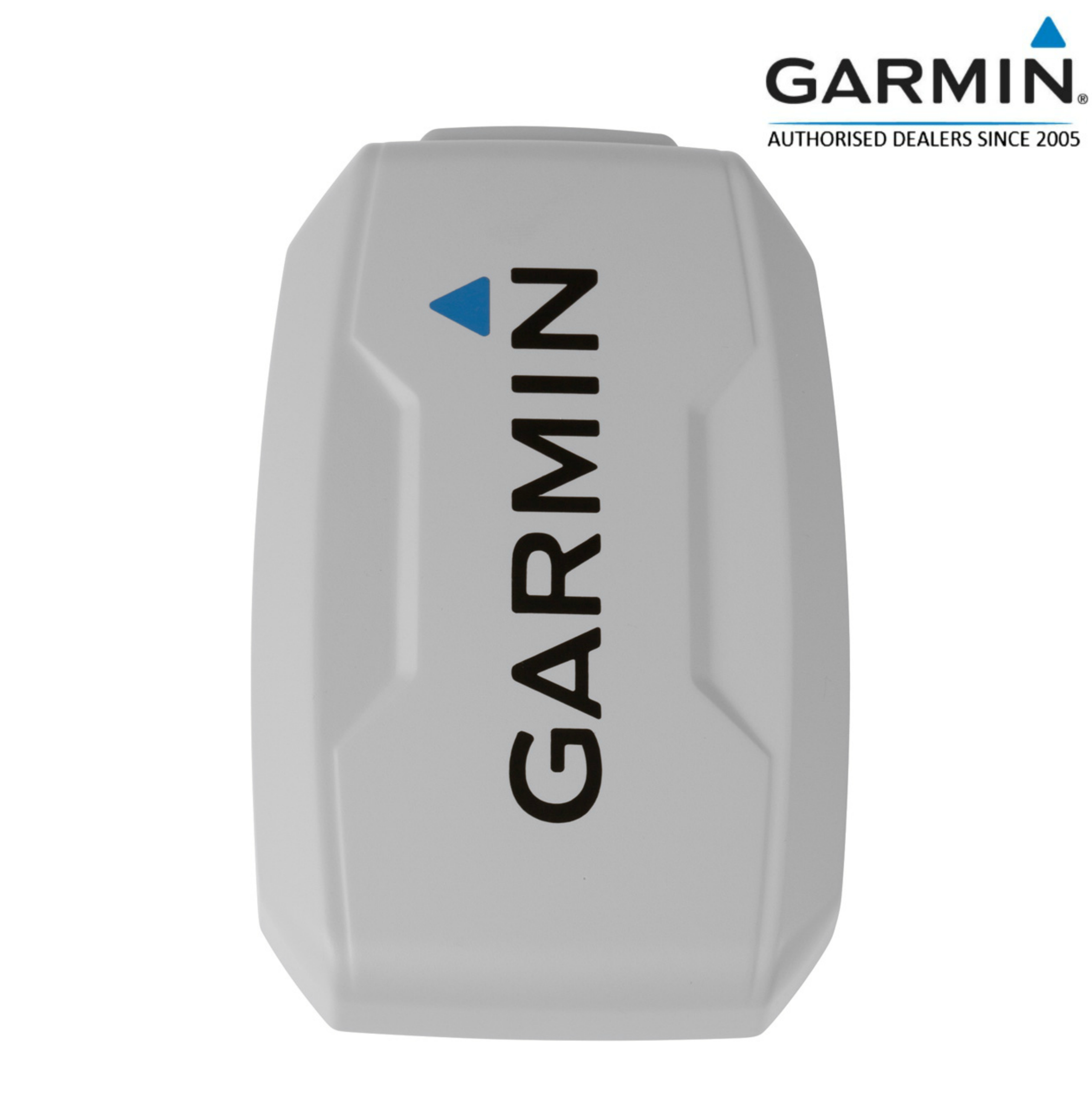Garmin Dust Water Harsh Marine Environment Protective Cover For STRIKER 4/4cv