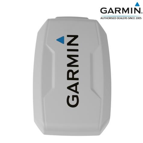 Garmin Dust Water Harsh Marine Environment Protective Cover For STRIKER 4/4cv Thumbnail 1