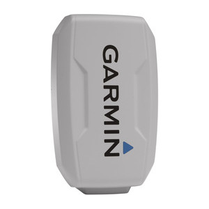 Garmin Dust Water Harsh Marine Environment Protective Cover For STRIKER 4/4cv Thumbnail 2