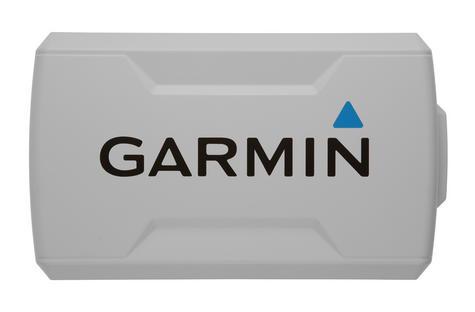 Garmin Dust Water Harsh Marine EnvironmentProtect Cover-STRIKER 7cv-7sv-Plus7cv-Plus7sv Thumbnail 2