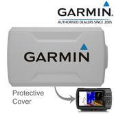 Garmin Protective Cover For STRIKER 7dv/7sv/+7cv/+7sv|Dust & Water Safety|010-12441-02