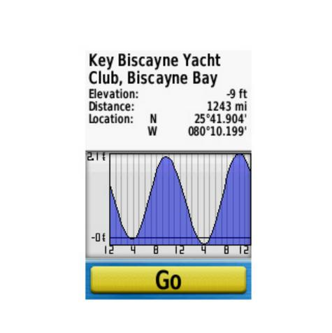 Garmin GPSMAP78s World Wide Waterproof Compass Altimeter Navigator Large G2Chart Thumbnail 4