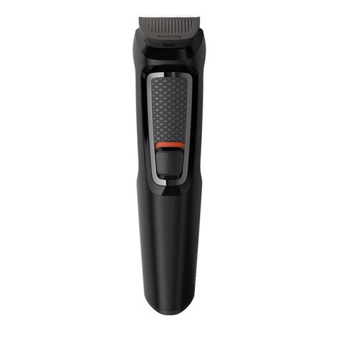 Philips Series 3000?7 in 1?Men's?Hair?Body?Face?Clipper?Trimmer?MultiGroom Kit Thumbnail 2