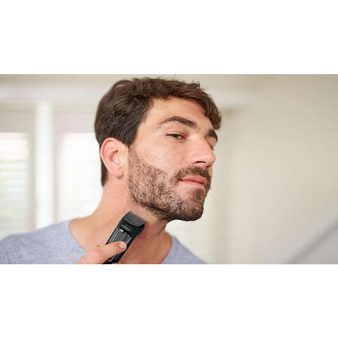 Philips Series 3000?7 in 1?Men's?Hair?Body?Face?Clipper?Trimmer?MultiGroom Kit Thumbnail 5