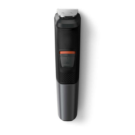 Philips 11 in 1 Multigroom|Face|Nose|Body|Hair|Trimmer Clipper Set|MG5730/13|NEW Thumbnail 2