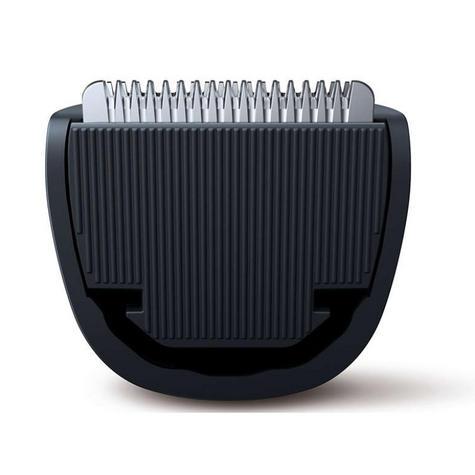 Philips QT3310/13 Mens Beard Trimmer / USB Charging / Clipper / Shaper / Steel Blades Thumbnail 3