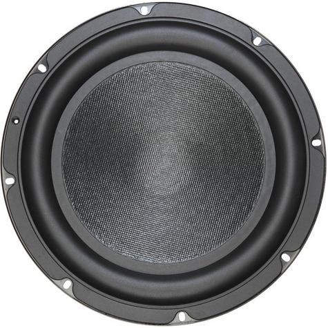 "Sony XS GSW121D 12"" Double Coil Mobile Subwoofer 400-2000Watts Thumbnail 2"
