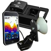 Vexilar SonarPhone SP300 c/w High Speed Transducer with Porta Case Pack|For Fishing