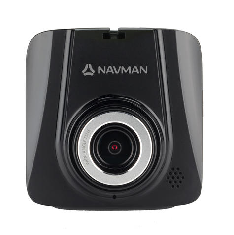 Navman 50 DVR|Car Front Dash Camera|Full HD 1080p|Driving/ Accident Recording Thumbnail 2