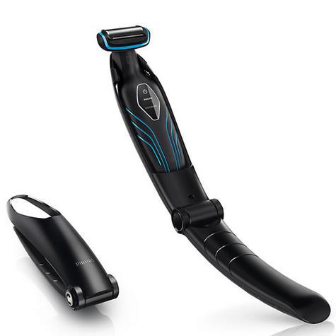 Philips Series 5000?Hair?Body Groomer?Showerproof?Cordless Shaver?Trimmer?BG2034 Thumbnail 3