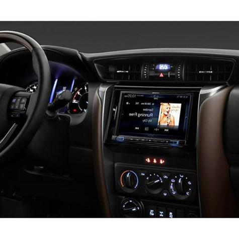Alpine Car Stereo|GPS/Glonaas|Bluetooth|HDMI|USB|Aux|Apple Car Play|Android Auto Thumbnail 5