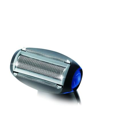 Philips TT2000/43 Replacement Shaving Foil Head / Waterproof / Easy To Clean /  Thumbnail 3