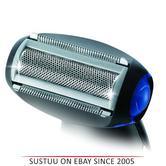 Philips TT2000/43 Replacement Shaving Foil Head / Waterproof / Easy To Clean /
