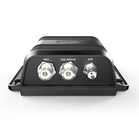 Simrad 00013612001|NSPL 500 VHF Antenna Splitter|AIS/FM|Plug & Play|IPX7|For Marine Thumbnail 4