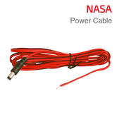 NASA Marine Spare Fused Power Cable - 1 Metre