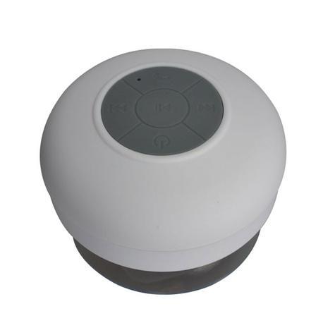 Shakespeare-BS-2S 5.71cm External Speaker Waterproof Bluetooth Ideal For Marine Thumbnail 2